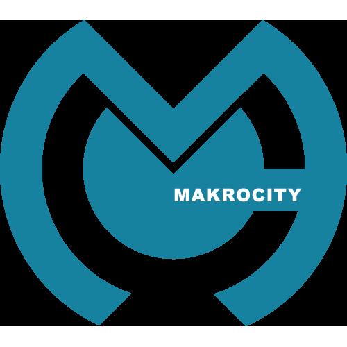 makrocity.de